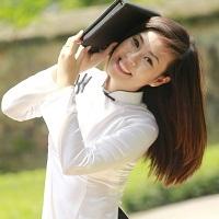 Đề thi thử THPT Quốc gia môn Tiếng Anh năm 2016 - THPT Hàm Long