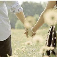 Trắc nghiệm EQ online: Bạn là người chồng hoàn hảo?