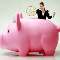 Bạn có biết quản lý ngân quỹ?