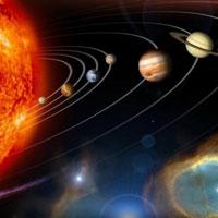 Bạn hiểu gì về vũ trụ?