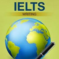 Những cụm từ cần tránh trong bài thi IELTS Writing
