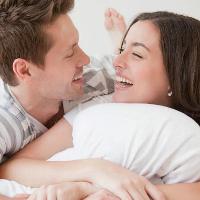 """Sau khi sinh bao lâu thì """"quan hệ"""" được?"""