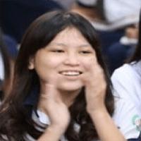 Đề thi học sinh giỏi môn Địa lý lớp 9 trường THCS Thanh Mai, Thanh Oai năm 2015 - 2016