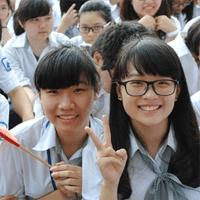 Đề thi học sinh giỏi môn Lịch sử lớp 9 trường THCS Thanh Văn, Thanh Oai năm 2015 - 2016