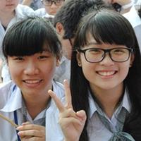 Đề thi học sinh giỏi môn Lịch sử lớp 9 trường THCS Xuân Dương, Thanh Oai năm 2015 - 2016