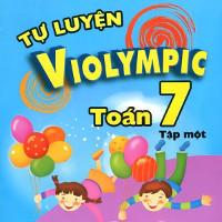 Đề thi Violympic Toán lớp 7 vòng 7 năm 2015 - 2016