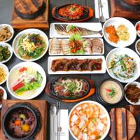 Street Food Around The World: Seoul (Vietsub)