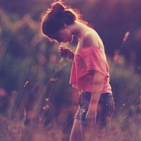 Trắc nghiệm: Bạn có sẵn sàng tha thứ và quên đi?