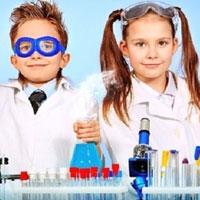Đề kiểm tra cuối học kì 1 môn Khoa học lớp 4 năm học 2014 - 2015 trường Tiểu học Đại Lãnh 2, Khánh Hòa