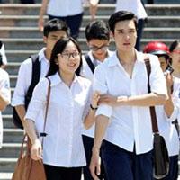 Đề thi thử THPT Quốc gia môn Ngữ văn lần 3 năm 2015 trường THPT Hai Bà Trưng, Thừa Thiên Huế