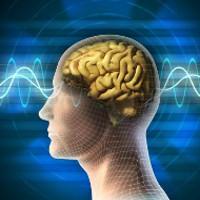 Hại não với 10 câu hỏi thử thách vốn kiến thức địa lí của bạn