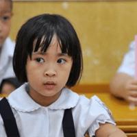 Đề kiểm tra học kì 1 môn Tin học lớp 5 năm học 2014 - 2015 trường Tiểu học Trung Tự, Hà Nội