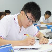 Đề thi học sinh giỏi môn Lịch sử lớp 9 trường THCS Kim An, Thanh Oai năm 2015 - 2016