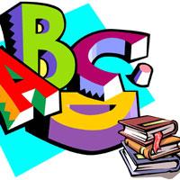Đề thi IOE Tiếng Anh lớp 5 vòng 2 năm học 2015 - 2016