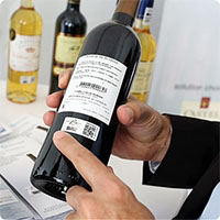 Cách phân biệt rượu thật và rượu giả để tránh bị ngộ độc