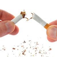 Mẹo bỏ thuốc lá cực hay cho người mới bắt đầu