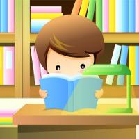 Bài tập chuyển đổi câu Tiếng Anh
