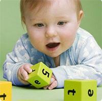 Học cách cha mẹ Nhật chọn đồ chơi thông minh cho con