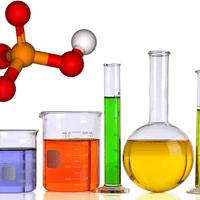 Đề cương ôn tập học kì 1 môn Hóa học phần bài tập lớp 9
