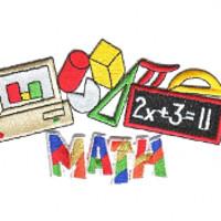 Đề kiểm tra cuối kì 1 môn Toán lớp 4 Trường TH Gia Hòa năm 2012 - 2013