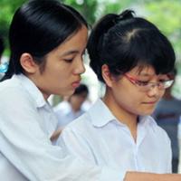 Đề thi học sinh giỏi môn Lịch sử lớp 9 trường THCS Bích Hòa, Thanh Oai năm 2015 - 2016