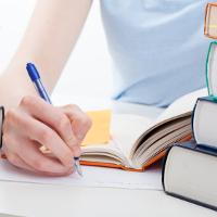 Hướng dẫn làm bài thi tự luận môn Tiếng Anh THPT Quốc gia năm 2018
