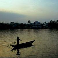 Bài giảng Người Lái Đò Sông Đà