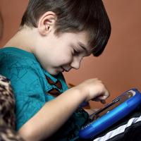 Những nhầm lẫn thường gặp về chứng tự kỷ ở trẻ em