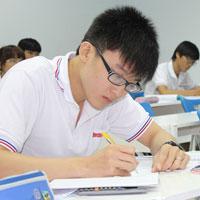 260 bài toán phương trình và hệ phương trình trong ôn thi đại học