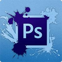 Cách chọn font chữ đẹp trong Photoshop