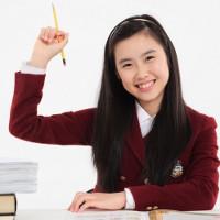 Đề kiểm tra cuối kì 1 môn Ngữ Văn lớp 12