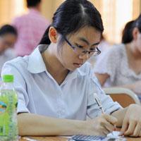 Đề thi học sinh giỏi lớp 10 THPT tỉnh Thái Nguyên năm 2011 - 2012
