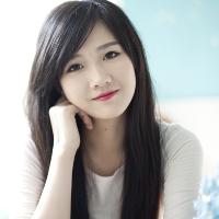 Bộ đề kiểm tra học kì 1 môn Tiếng Anh lớp 10 trường THPT Quang Trung, Đà Nẵng