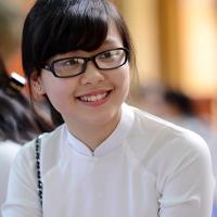 Bộ đề kiểm tra học kì 1 môn Tiếng Anh lớp 11 trường THPT Quang Trung, Đà Nẵng