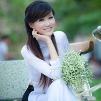 Bộ đề kiểm tra học kì 1 môn Tiếng Anh lớp 12 trường THPT Quang Trung, Đà Nẵng có đáp án