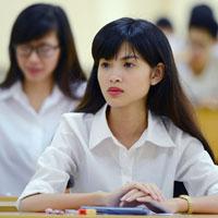 Đề kiểm tra học kỳ 1 môn Tiếng Anh lớp 12 trường THPT Quang Trung năm học 2015 - 2016