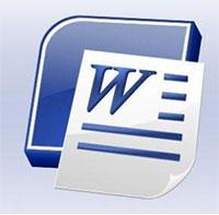 Những lỗi thường gặp trong Word và cách khắc phục
