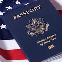 Kinh nghiệm xin visa đi Mỹ thành công
