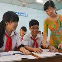 Đề kiểm tra học kì 1 môn Lịch sử lớp 9 năm học 2015 - 2016 trường THCS Hoa Lư, Khánh Hòa