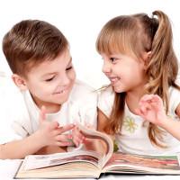 Đề kiểm tra học kì 1 môn Toán lớp 5 tỉnh Đăk Lăk
