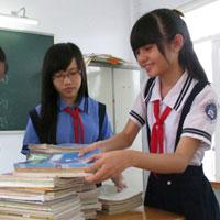 Đề kiểm tra học kì 1 môn Vật lý lớp 8 năm học 2015 - 2016 trường THCS Hoa Lư, Khánh Hòa