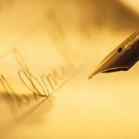 Đề kiểm tra chất lượng học kì 1 môn Ngữ văn lớp 6 trường THCS Nguyến Văn Trỗi năm 2014 - 2015