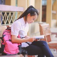 Đề thi học kì 1 môn Tiếng Anh lớp 7 huyện Vạn Ninh, Khánh Hòa năm 2015 - 2016 (Đề nghị)