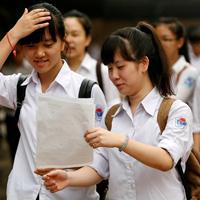 Đề kiểm tra chất lượng học kì 1 môn Ngữ văn lớp 8 trường THCS Nguyễn Văn Trỗi năm 2014 - 2015