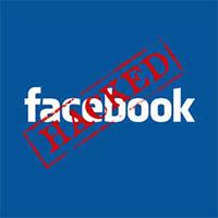 Chiêu lừa đảo đánh cắp tài khoản trên Facebook cực nguy hiểm