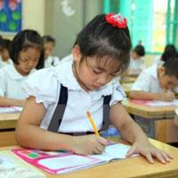 Đề kiểm tra học kì 1 môn Tiếng Việt lớp 3 năm học 2015 - 2016 trường Tiểu học Thạnh Hưng, Long An