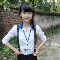 Đề thi chọn học sinh giỏi môn Tiếng Anh lớp 9 huyện Hạ Hòa, Phú Thọ năm học 2015 - 2016