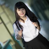 Đề thi học sinh giỏi môn Tiếng Anh lớp 12 tỉnh Thanh Hóa năm 2013 - 2014