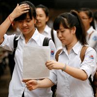 Đề thi học sinh giỏi cấp huyện môn Hóa học lớp 9 huyện Thạch Hà năm 2014 - 2015