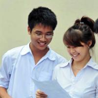 Đề thi học sinh giỏi môn Sinh học lớp 9 trường THCS Hạ Hòa, Phú Thọ năm 2015 - 2016